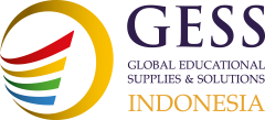indonesia-logo_0